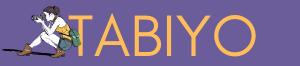 TABIYO
